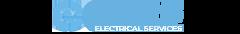 Chelf Electrical Logo